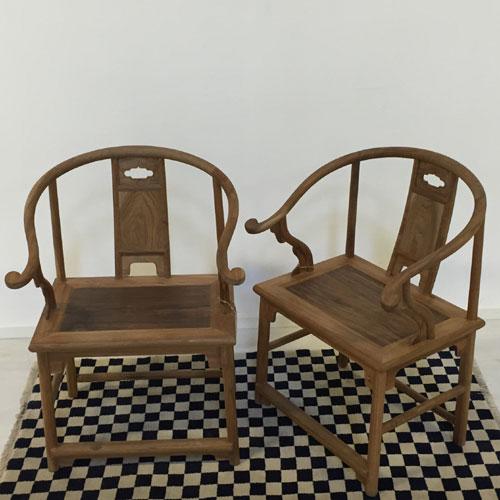par klassiska stolar16250,-