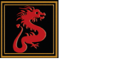 Red China Art